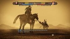 Romance of the Three Kingdoms XIII (EU) Screenshot 3