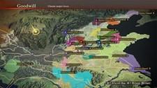 Romance of the Three Kingdoms XIII (EU) Screenshot 5