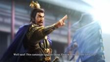Romance of the Three Kingdoms XIII (EU) Screenshot 1
