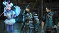 Dynasty Warriors: Godseekers Screenshot 6