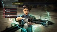Dynasty Warriors: Godseekers Screenshot 8