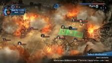 Dynasty Warriors: Godseekers Screenshot 4