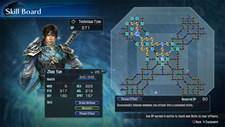 Dynasty Warriors: Godseekers Screenshot 1