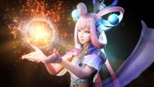 Dynasty Warriors: Godseekers Screenshot 3