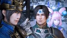 Dynasty Warriors: Godseekers Screenshot 5