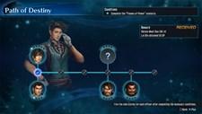 Dynasty Warriors: Godseekers Screenshot 2
