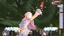 Atelier Meruru ~Alchemist of Arland 3~ DX Screenshot 3