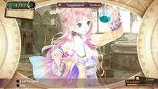 Atelier Meruru ~Alchemist of Arland 3~ DX Screenshot 4