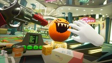 Shooty Fruity Screenshot 6