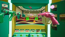 Shooty Fruity Screenshot 3