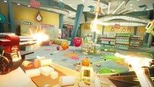 Shooty Fruity Screenshot 5