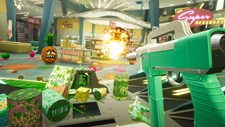 Shooty Fruity Screenshot 8