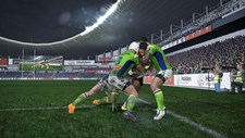 Rugby League Live 4 Screenshot 6