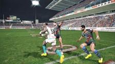 Rugby League Live 4 Screenshot 5