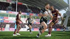 Rugby League Live 4 Screenshot 3