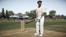 Don Bradman Cricket 17 Screenshot 1