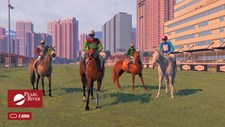 Phar Lap - Horse Racing Challenge Screenshot 4