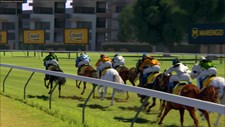 Phar Lap - Horse Racing Challenge Screenshot 6