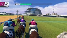 Phar Lap - Horse Racing Challenge Screenshot 5