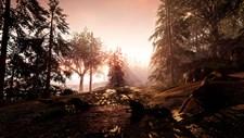 Warhammer: Vermintide 2 Screenshot 5