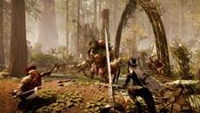 Warhammer: Vermintide 2 Screenshot 6
