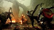 Warhammer: Vermintide 2 Screenshot 8