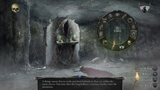 Shadowgate Screenshot 1