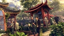 Sherlock Holmes: Crimes and Punishments (KR) Screenshot 6