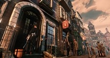 Sherlock Holmes: Crimes and Punishments (KR) Screenshot 2