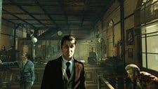 Sherlock Holmes: Crimes and Punishments (KR) Screenshot 3