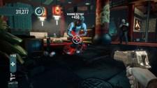 Blue Estate Screenshot 4