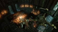 Styx: Master of Shadows Screenshot 7