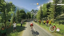 Tour de France 2017 Screenshot 3