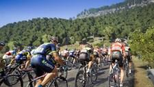 Tour de France 2017 Screenshot 6