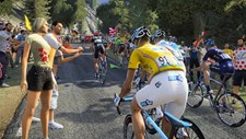 Tour de France 2017 Screenshot 7