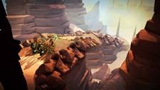 Masters of Anima (EU) Screenshot 8