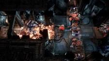 Space Hulk: Tactics Screenshot 8