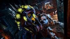 Space Hulk: Tactics Screenshot 7