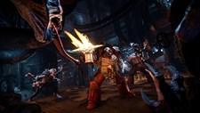 Space Hulk: Tactics Screenshot 6