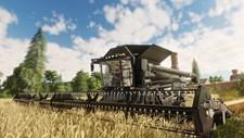 Farming Simulator 19 Screenshot 8