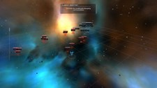 Star Hammer: The Vanguard Prophecy Screenshot 5