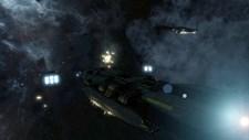 Battlestar Galactica Deadlock (EU) Screenshot 2