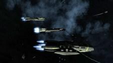 Battlestar Galactica Deadlock (EU) Screenshot 1