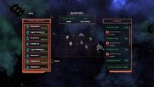 Battlestar Galactica Deadlock (EU) Screenshot 4