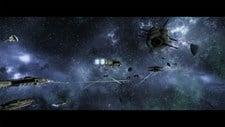 Battlestar Galactica Deadlock (EU) Screenshot 8