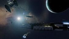 Battlestar Galactica Deadlock (EU) Screenshot 3