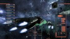 Battlestar Galactica Deadlock (EU) Screenshot 7
