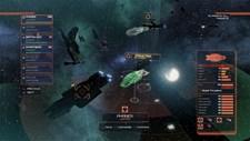 Battlestar Galactica Deadlock (EU) Screenshot 5