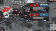 Drive on Moscow (EU) Screenshot 4