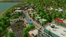 Cities: Skylines (JP) Screenshot 4